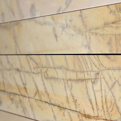 marble-triana