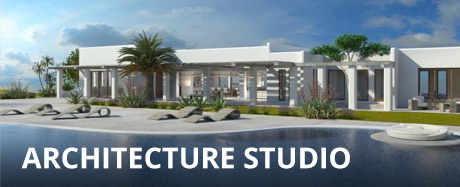 architecturestudio