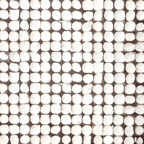 03coc-White-Patina-01