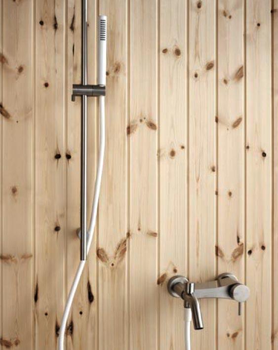 07-Banyo-ducha-blanco-y-acero-cep_01