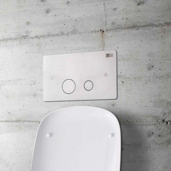 08-Banyo-cisterna-doble-boton-circular_01