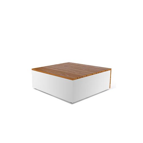 10-low-box90x90-01