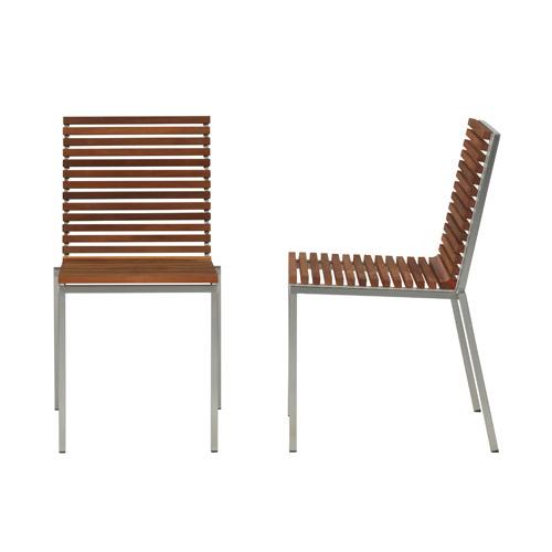 14-home-chair-01