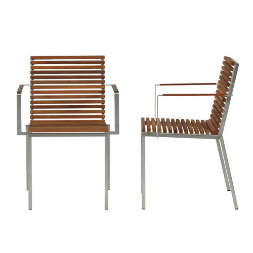 15-home-chair-armrest-01