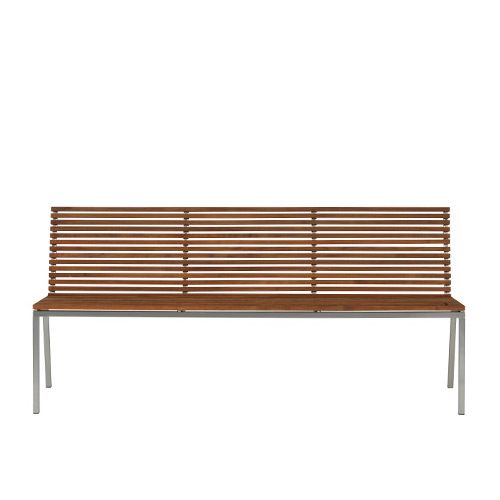 16-home-bench-back-rest-01