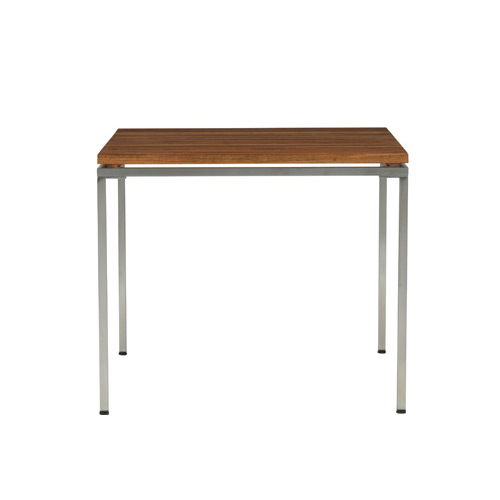 18-home-table-90×90-01