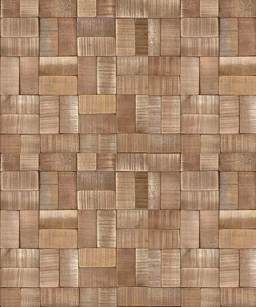 18coc-mosaic-squares-01