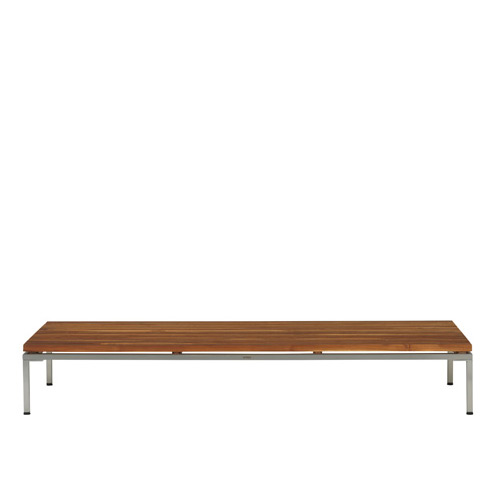 23-home-lounge-table-190×62-01