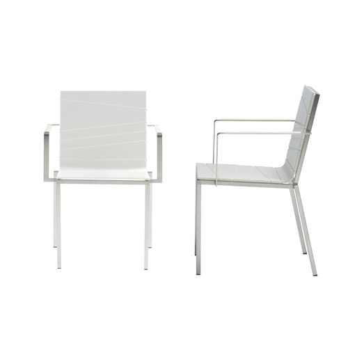 37-bandoline-chair-with-armrest-01