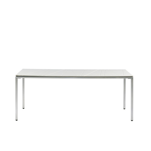 38-bandoline-table-190×90-01