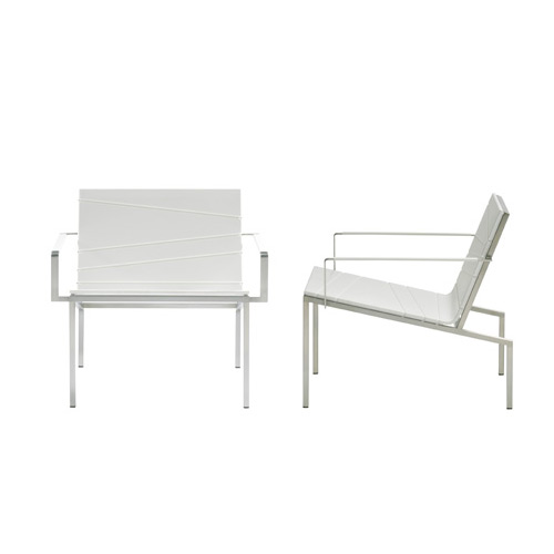 39-bandoline-lounge-chair-high-01