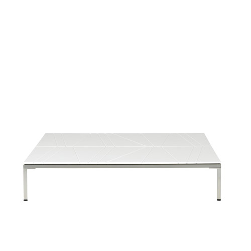 41-bandoline-lounge-table-high-140×140-01