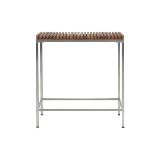 outdoor kitchen table go plus