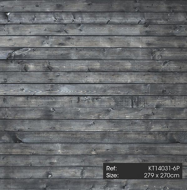 KT14031