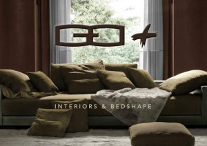 GoPlus---Interiors-and-Bedshape-Baja-1