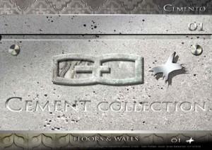 cementocover