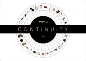 contonuity