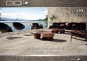 porcelain_stone