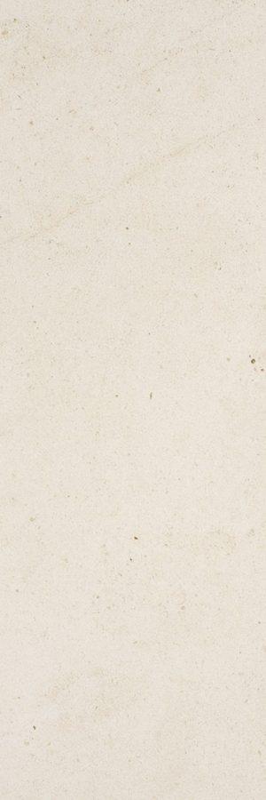 01 WHITE REBVIL_1