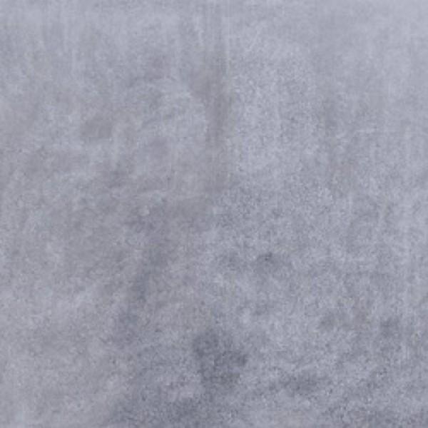 02A cement napavi_01