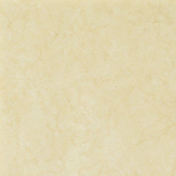 06-MARFILLUXEXERAMTOC-01