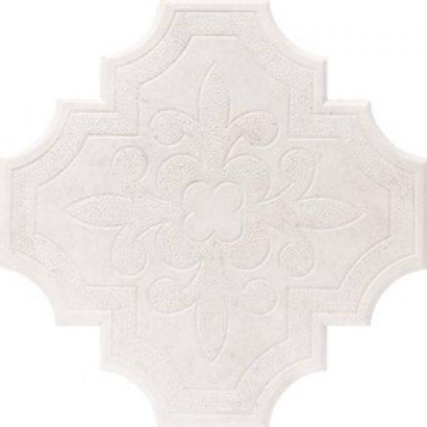 07 OFF WHITE ALFAVI_01
