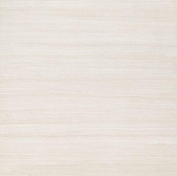 08-8_WHITE NUSLTA-01