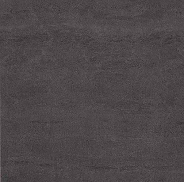 10-10_GRAPHITE RAMLTA-01