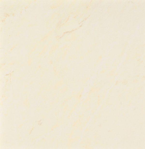 13-ESTREMOZEXERAMTOC-01