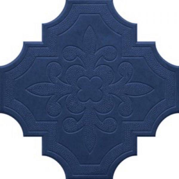 15 DARK BLUE ALFAVI_01