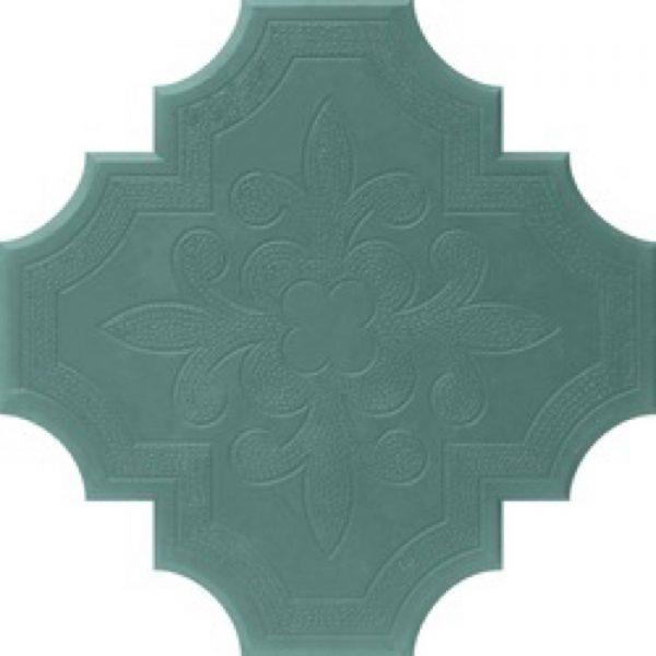 19 SM GREEN ALFAVI_01