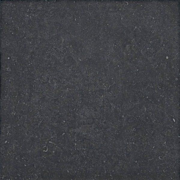 23-23_BLACK AESLTA-01