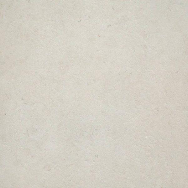 27-27_WHITE AESLTA-01