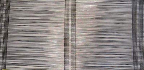 15_NIF_01
