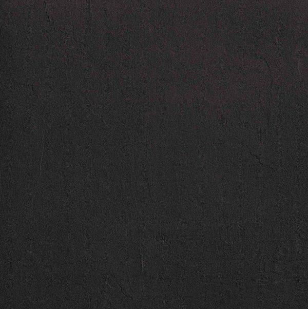 28-ARDESIA 5P REKREKTOC-01