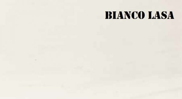 04_BIANCO L ALCOIF_01