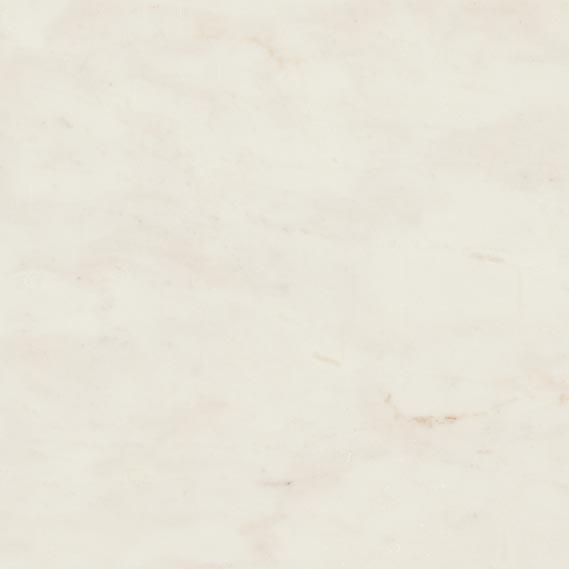 06_WHITE LAWRACEPA_01