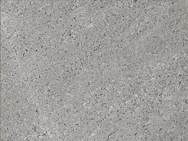 8 additionally Grey P 79 Rett in addition Quadro Back To Wall Wc likewise Bathroom Furniture Duravit further Sergey Makhno Office And Showroom Sergey Makhno Illya Tovstonog. on sanitary showroom design