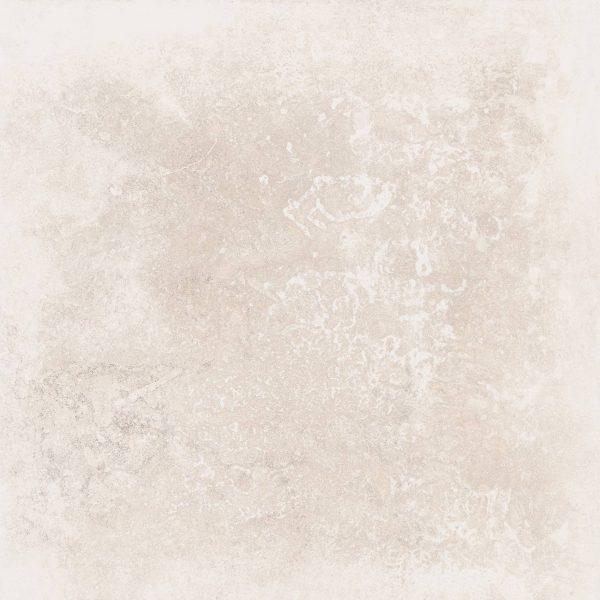 12_WHITE TEPIME_01