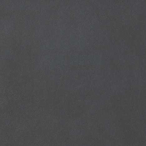 14_BLACK ERGPOR_01