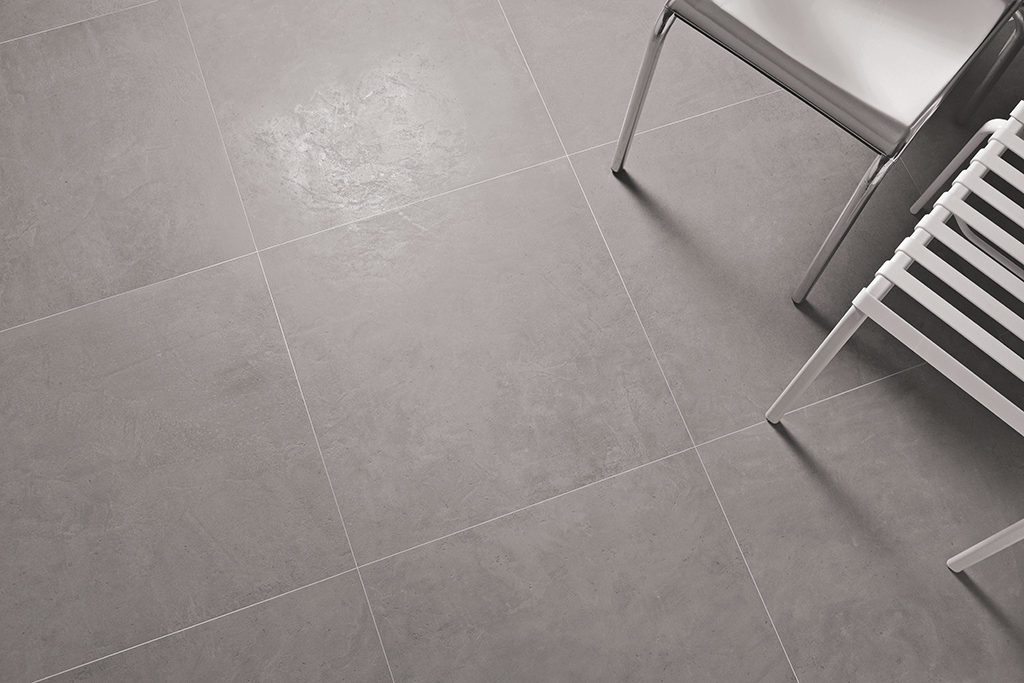 Cemento Flat Go Plus