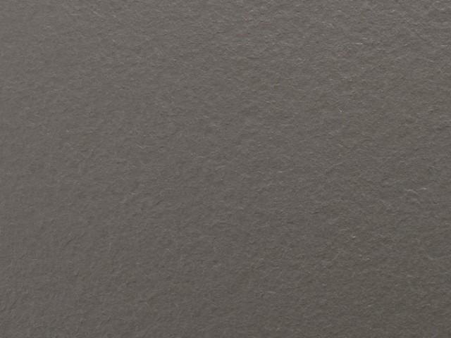 gris abujardado go. Black Bedroom Furniture Sets. Home Design Ideas