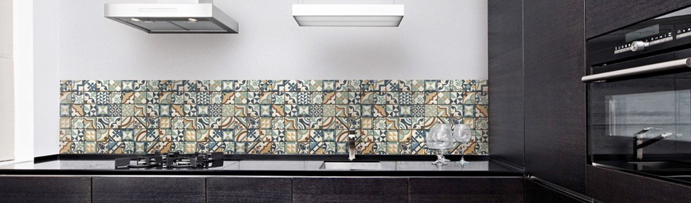 banner_mosaicos