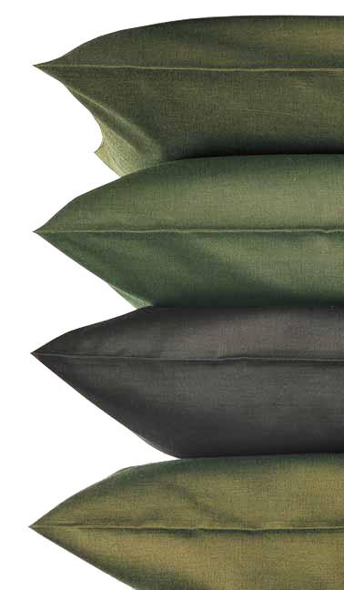 37-Ivan-Scotland-Bed-Set-Pillowcases-01