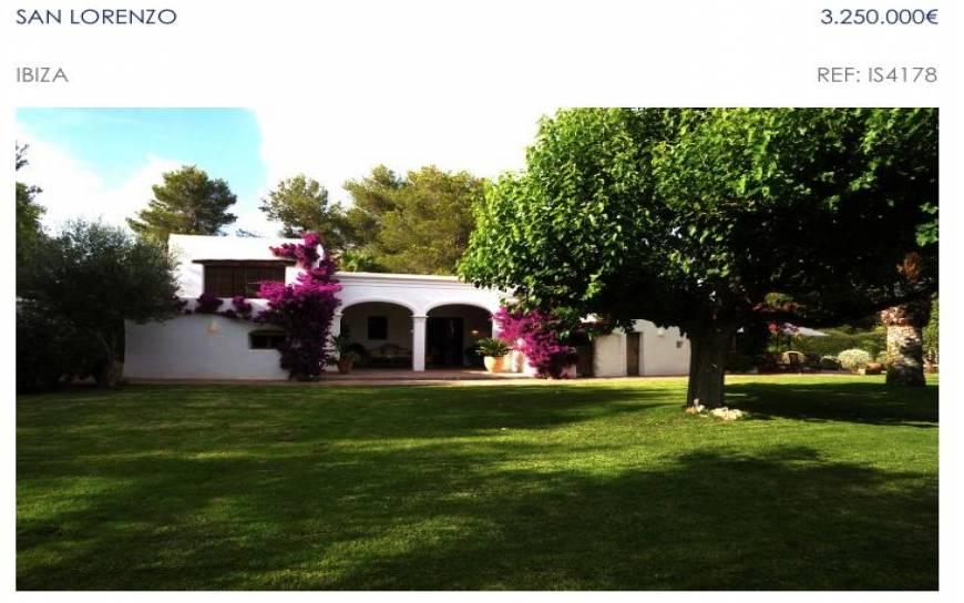 villa_01052_big_01