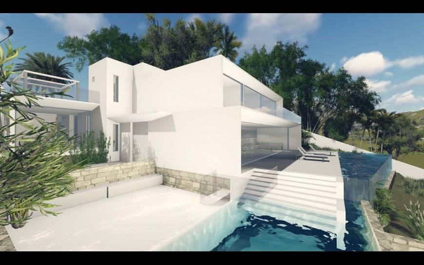 villa_01202_big_04