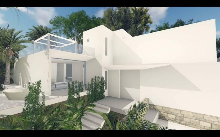 villa_01202_big_05