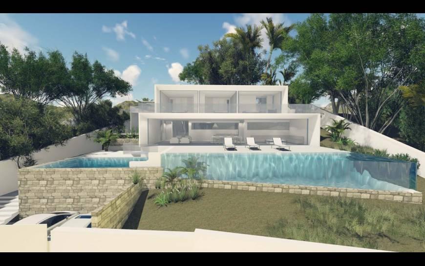 villa_01202_big_06
